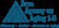 trualta_agency_logo