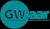 Trualta Agency Logo